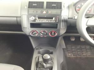 Volkswagen Polo Vivo 1.4 5-Door - Image 11