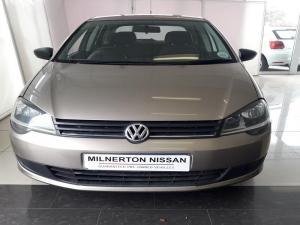 Volkswagen Polo Vivo 1.4 5-Door - Image 2