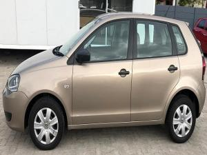Volkswagen Polo Vivo 1.4 5-Door - Image 3