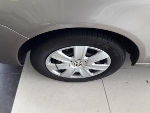 Volkswagen Polo Vivo 1.4 5-Door - Image 3