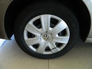 Volkswagen Polo Vivo 1.4 5-Door - Image 5