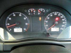 Volkswagen Polo Vivo 1.4 5-Door - Image 6