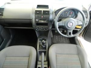Volkswagen Polo Vivo 1.4 5-Door - Image 7