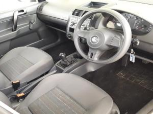 Volkswagen Polo Vivo 1.4 5-Door - Image 8