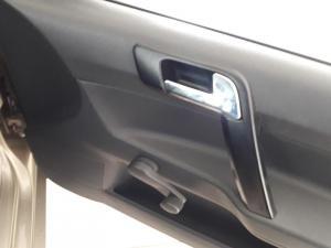 Volkswagen Polo Vivo 1.4 5-Door - Image 9