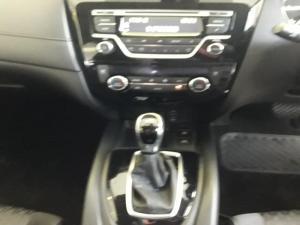 Nissan X Trail 2.5 Acenta 4X4 CVT - Image 12