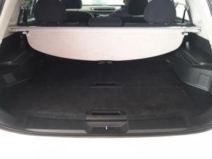 Nissan X Trail 2.0 XE - Image 7
