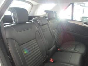 Mercedes-Benz GLE 400 4MATIC - Image 11