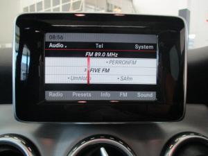 Mercedes-Benz GLA 250 AMG 4MATIC - Image 5