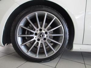 Mercedes-Benz A 200d AMG - Image 3