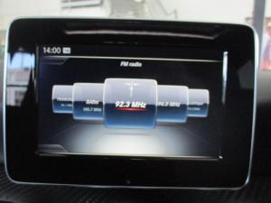 Mercedes-Benz A 200d AMG - Image 4