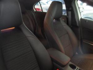 Mercedes-Benz A 200d AMG - Image 5