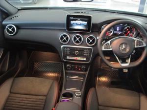 Mercedes-Benz A 200d AMG - Image 6
