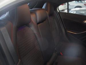 Mercedes-Benz A 200d AMG - Image 7
