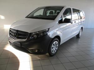 Mercedes-Benz Vito 114 2.2 CDI Tourer PRO - Image 1