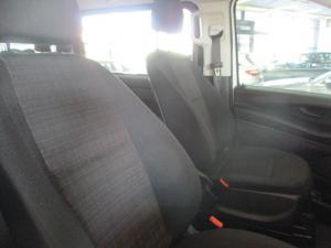 Mercedes-Benz Vito 114 2.2 CDI Tourer PRO - Image 5