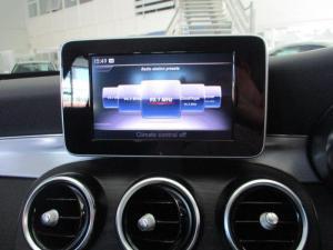Mercedes-Benz C250 EDITION-C automatic - Image 5