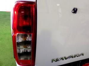 Nissan Navara 2.5 dCi LED/C - Image 18