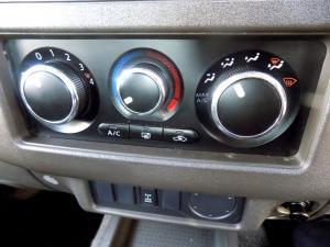 Nissan Navara 2.5 dCi LED/C - Image 22