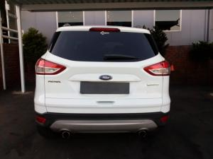 Ford Kuga 1.6T Trend - Image 4