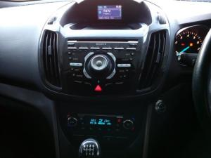 Ford Kuga 1.6T Trend - Image 6