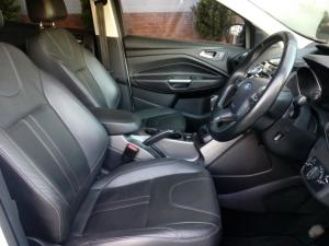 Ford Kuga 1.6T Trend - Image 9