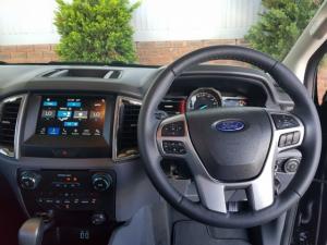Ford Ranger 3.2 double cab 4x4 XLT auto - Image 9