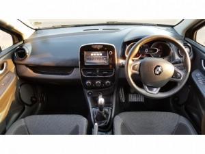 Renault Clio 66kW turbo Expression - Image 9