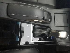 Lexus ES 250 - Image 6