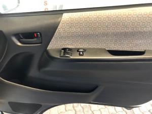 Toyota Quantum 2.5D-4D GL 14-seater bus - Image 14