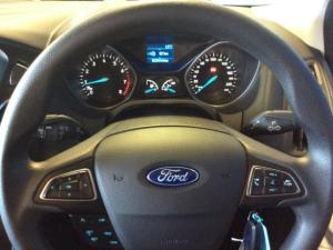Ford Focus 1.5 Ecoboost Trend - Image 11