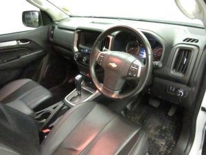 Chevrolet Trailblazer 2.5 LT automatic - Image 9