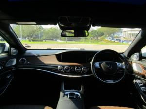 Mercedes-Benz S600 Maybach - Image 3
