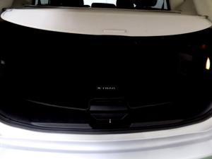 Nissan X Trail 1.6dCi SE 4X4 - Image 16