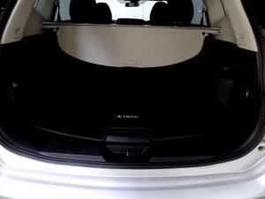 Nissan X Trail 1.6dCi SE 4X4 - Image 18