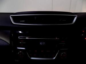 Nissan X Trail 1.6dCi SE 4X4 - Image 22