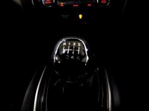 Nissan X Trail 1.6dCi SE 4X4 - Image 26