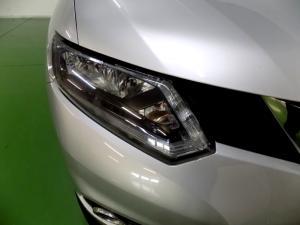 Nissan X Trail 1.6dCi SE 4X4 - Image 3