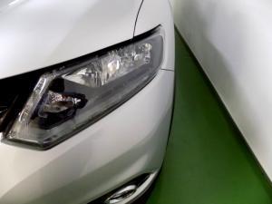 Nissan X Trail 1.6dCi SE 4X4 - Image 4