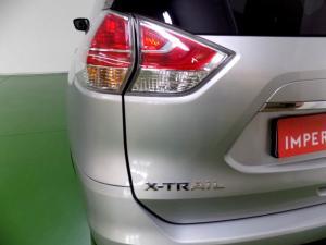Nissan X Trail 1.6dCi SE 4X4 - Image 8