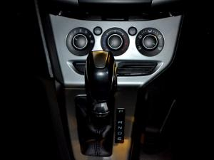 Ford Focus 2.0 GDi Trend Powershift - Image 12