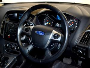 Ford Focus 2.0 GDi Trend Powershift - Image 21