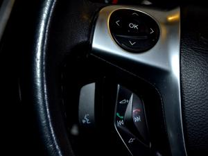 Ford Focus 2.0 GDi Trend Powershift - Image 23