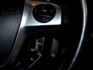 Ford Focus 2.0 GDi Trend Powershift - Image 24