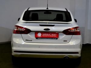 Ford Focus 2.0 GDi Trend Powershift - Image 6