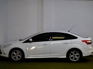 Ford Focus 2.0 GDi Trend Powershift - Image 7