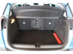 Opel Crossland X 1.2 Turbo Cosmo auto - Image 4