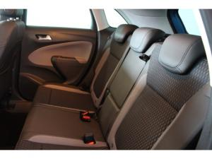 Opel Crossland X 1.2 Turbo Cosmo auto - Image 5