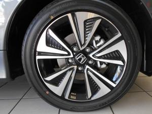 Honda Civic sedan 1.8 Elegance - Image 12