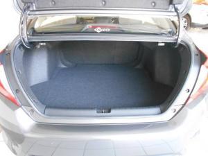 Honda Civic sedan 1.8 Elegance - Image 4